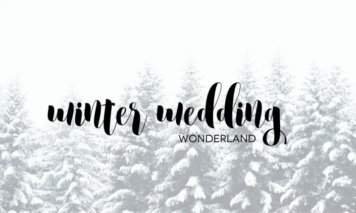 Wedding tips archives the magnolia winter weddings tips on choosing the perfect venue junglespirit Gallery